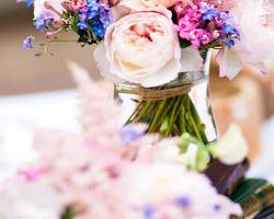 Eure Fleurs - DAMVILLE - Réalisations